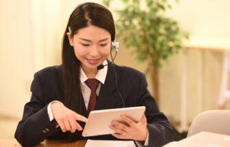 大学受験の超効率的な勉強計画の立て方を東大生が徹底解説