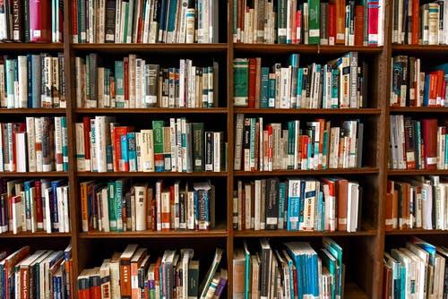 おすすめの勉強計画の立て方5選【大学受験生向け】