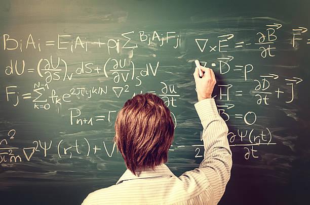 大学受験の物理の勉強は塾に通うべき?それとも独学で十分?