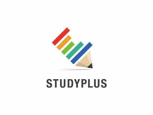 勉強計画の立て方アプリ ① study plus